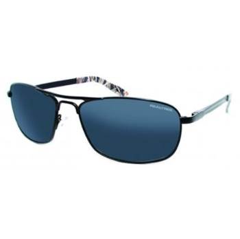 Real Tree R558 Sunglasses